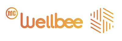 link naar wellbee website